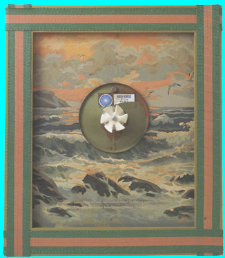 Alexis Smith