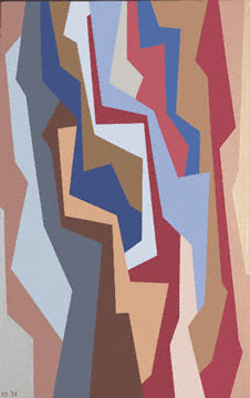 Karl Benjamin