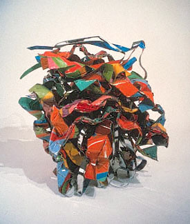 John Chamberlain