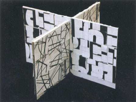 Jules Engel