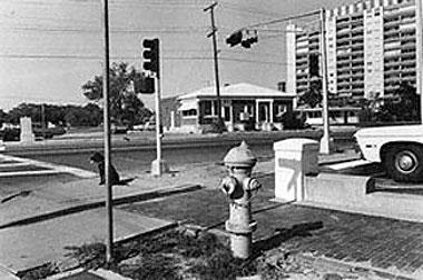 Albuquerque (1962)