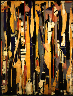 City Verticals
