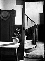 André KerteszChez Mondrianphotograph1926