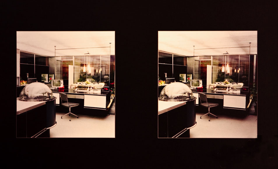 Jack Laxer