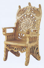 Reginald Machell