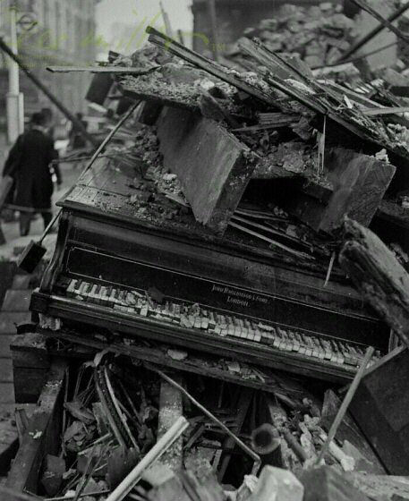 Lee Miller