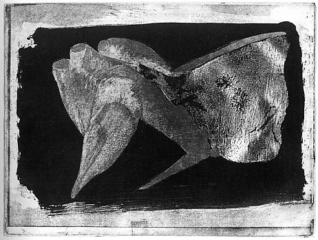 George Nama