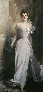 John Singer Sargent