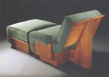 Rudolph Schindler