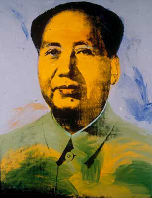 Mao 