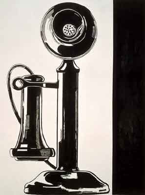 Telephone 