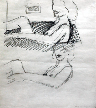 Tom Wesselmann