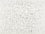 Richard Pousette-Dart